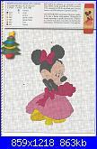 Disney a Punto croce 43 - Natale *-disney-punto-croce-43-11-jpg