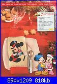 Disney a Punto croce 43 - Natale *-disney-punto-croce-43-8-jpg