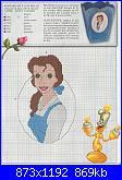 Disney a Punto croce 43 - Natale *-disney-punto-croce-43-19-jpg