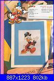 Disney a Punto croce 43 - Natale *-disney-punto-croce-43-22-jpg