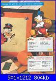 Disney a Punto croce 43 - Natale *-disney-punto-croce-43-21-jpg