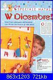 Disney a Punto croce 19 - Natale *-disney-punto-croce-n-19-1-jpg