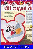 Disney a Punto croce 19 - Natale *-disney-punto-croce-n-19-14-jpg