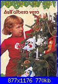 Disney a Punto croce 19 - Natale *-disney-punto-croce-n-19-19-jpg