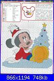 Disney a Punto croce 19 - Natale *-disney-punto-croce-n-19-18-jpg