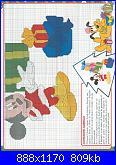 Disney a Punto croce 19 - Natale *-disney-punto-croce-n-19-17-jpg