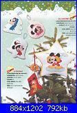Disney a Punto croce 19 - Natale *-disney-punto-croce-n-19-20-jpg
