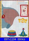 Disney a Punto croce 19 - Natale *-disney-punto-croce-n-19-27-jpg