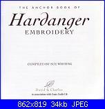 The Anchor Book Hardanger *-02-jpg