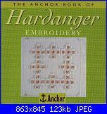 The Anchor Book Hardanger *-01-jpg