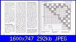 The Anchor Book Hardanger *-07-jpg