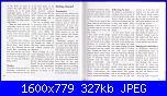 The Anchor Book Hardanger *-06-jpg