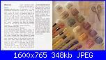 The Anchor Book Hardanger *-05-jpg
