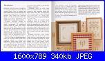 The Anchor Book Hardanger *-04-jpg