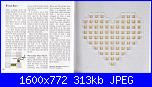 The Anchor Book Hardanger *-10-jpg