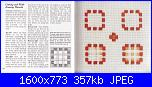 The Anchor Book Hardanger *-09-jpg