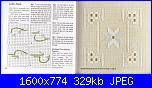 The Anchor Book Hardanger *-15-jpg