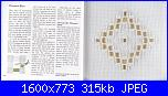 The Anchor Book Hardanger *-14-jpg