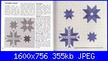 The Anchor Book Hardanger *-13-jpg