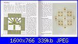The Anchor Book Hardanger *-19-jpg