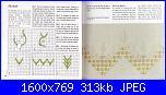 The Anchor Book Hardanger *-17-jpg