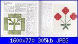 The Anchor Book Hardanger *-16-jpg