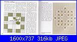 The Anchor Book Hardanger *-23-jpg