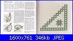The Anchor Book Hardanger *-22-jpg