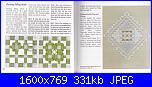 The Anchor Book Hardanger *-20-jpg