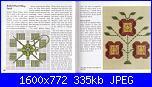 The Anchor Book Hardanger *-27-jpg