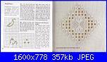The Anchor Book Hardanger *-25-jpg