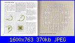 The Anchor Book Hardanger *-30-jpg