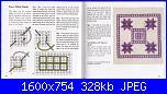 The Anchor Book Hardanger *-29-jpg