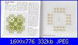 The Anchor Book Hardanger *-28-jpg