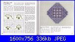 The Anchor Book Hardanger *-35-jpg