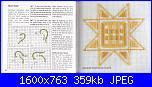 The Anchor Book Hardanger *-34-jpg