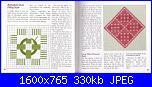 The Anchor Book Hardanger *-33-jpg