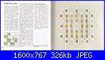 The Anchor Book Hardanger *-32-jpg