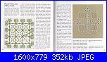 The Anchor Book Hardanger *-39-jpg