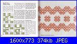 The Anchor Book Hardanger *-37-jpg