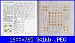 The Anchor Book Hardanger *-36-jpg