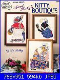 American School of Needlework - Kitty Boutique *-0-jpg