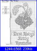 American School of Needlework - Kitty Boutique *-asn3647-kitty-boutique-pag08-jpg