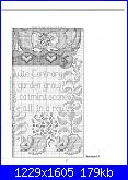 American School of Needlework - Kitty Boutique *-asn3647-kitty-boutique-pag17-jpg