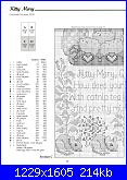 American School of Needlework - Kitty Boutique *-asn3647-kitty-boutique-pag16-jpg