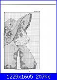 American School of Needlework - Kitty Boutique *-asn3647-kitty-boutique-pag23-jpg