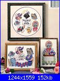 American School of Needlework - Kitty Boutique *-asn3647-kitty-boutique-ccapa-fine-jpg