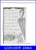American School of Needlework - Kitty Boutique *-asn3647-kitty-boutique-pag25-jpg