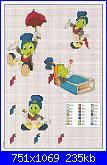 Baby Camilla - Pinocchio-8-jpg