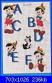 Baby Camilla - Pinocchio-12-jpg